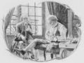 Rousseau - Les Confessions, Launette, 1889, tome 2, figure page 0259.png