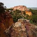 Roussillon-Provence - panoramio.jpg