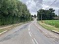 Route Vonnas St Genis Menthon 2.jpg