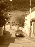 Route de gravigny (2).jpg