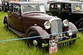 Rover 14 Sports Saloon (1935) - 18317506599.jpg