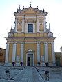 Roverbella-Chiesa.jpg
