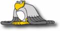 Rox logo.png