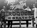 Roy Wiggins Eddy Arnold 1961.jpg