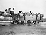 Royal Air Force 1939-1945- Coastal Command CH8089.jpg