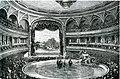 Royal Amphitheatre ILN 1867.jpg