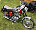 Royal Enfield - Flickr - mick - Lumix.jpg