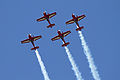 Royal Jordanian Falcons 5 (5968494569).jpg
