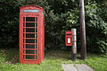 Royal Mail and Phonebox (4113065924).jpg