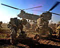 Royal Marines Chinook Landing.jpg