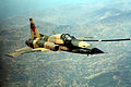 Royal Moroccan Air Force F-5 Tiger II jet.jpg