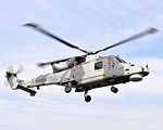 Royal Navy Wildcat Helicopter MOD 45158428.jpg