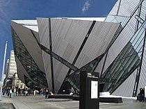Royal Ontario Museum-Michael Lee-Chin Crystal.jpg