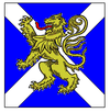 Royal Regiment of Scotland TRF.png