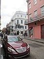Royal Street French Quarter 25th Feb 2019 21.jpg