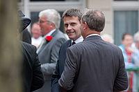 Royal Visit 2012 0015.jpg
