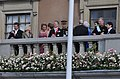 Royal Wedding Stockholm 2010-Lejonbacken-033.jpg