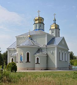 Rozhysche Mykhaylivs'ka Tserkva 02 (YDS 7328).jpg