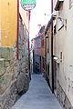 Ruas da Ribeira Porto II.jpg