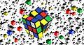 Rubik kocka.jpg