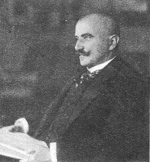 Gyula Rubinek
