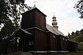 Rudenka, cerkiew gr.-kat. p.w. Opieki Marii, ob. kościół rzym.-kat., A-77.jpg