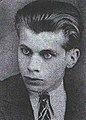 Rudi Papez.jpg