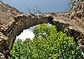 Rudno - zamek Tenczyn,,,,,.jpg