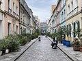Rue Crémieux - Paris XII (FR75) - 2021-05-26 - 2.jpg