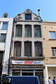 Rue Haute 50 Hoogstraat Brussels 2011-09.jpg
