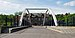 Rue Jean-Joseph Gaillard bridge over Infrabel line 130 and 130B in Namur (DSCF5528).jpg
