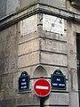 Rue Saint-Merri - Rue Pierre-au-Lard, Paris 4.jpg