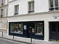 Rue Tournefort.jpg