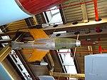 Ruhrstahl X-4 SDTB.jpg