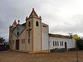 Rui Vaz-Eglise (2).jpg