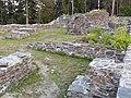 Ruine Wysburg.jpg