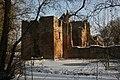 Ruine van Kasteel Brederode 07.jpg