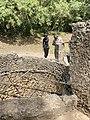 Ruins of Gedi 08.JPG