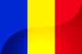 Rumanía (Serarped).png