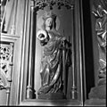 Rumskulla kyrka - KMB - 16000200087360.jpg