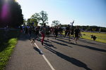 Run for the Fallen 2012 during 101st Airborne Division's Week of the Eagles 120811-A-QQ523-426.jpg