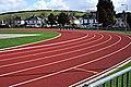 Running Track, Par - geograph.org.uk - 143484.jpg