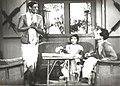 Runumi 1952 assames film.jpg