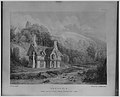 Rural Architecture, or a Series of Designs for Ornamental Cottages MET MM7347.jpg