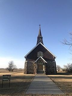 Rural Municipality of Reciprocity No. 32 Rural municipality in Saskatchewan, Canada