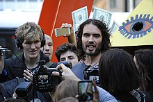 russell brand doing life watch online