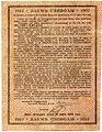 Russia-1917-Freedom Bonds-100-Reverse.jpg