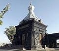 Russian church1.jpg