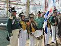 Russie Brest 2012 (37).JPG