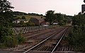 Ruswarp railway station MMB 01.jpg